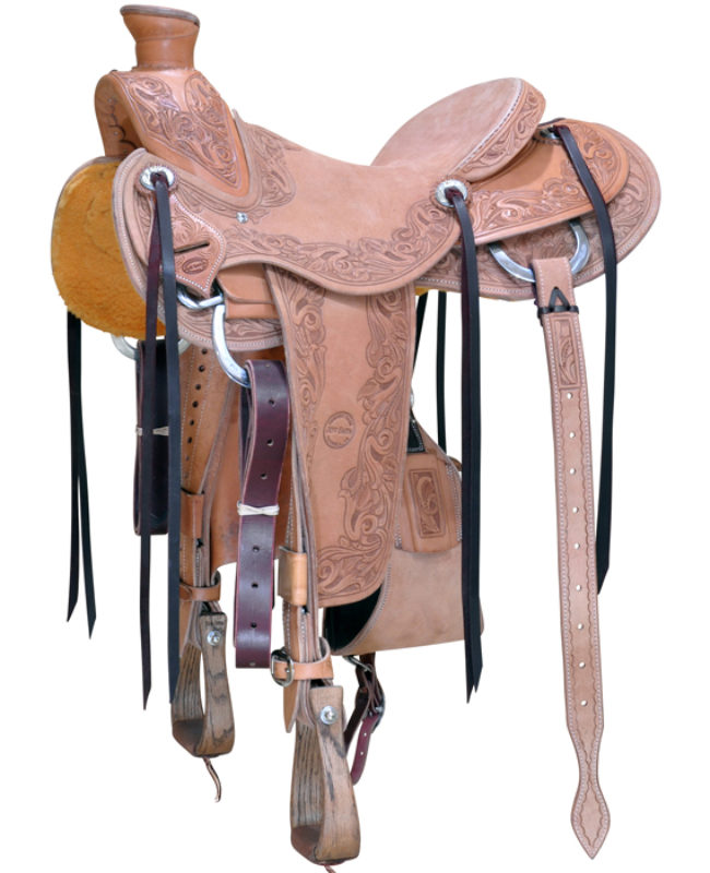 Custom Saddle Makers Texas – Daily Motivational Quotes