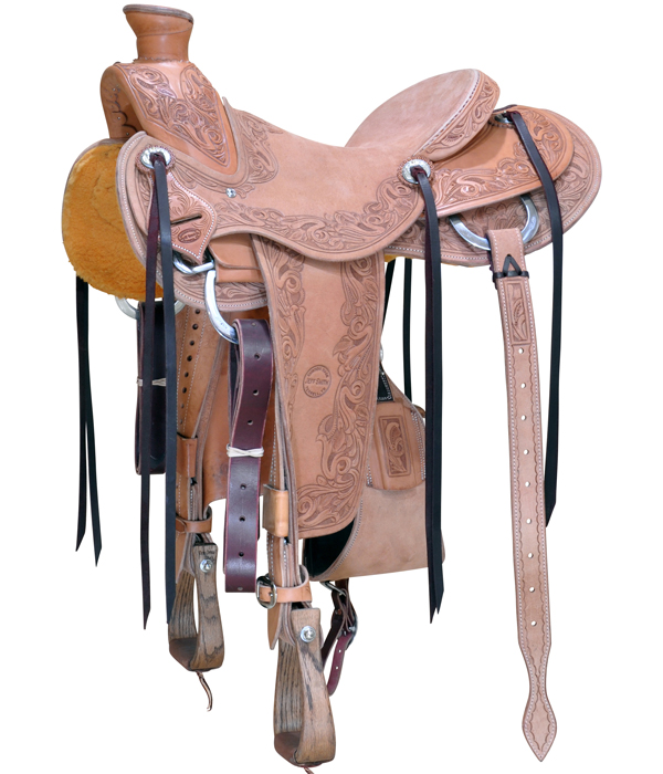 Products – Page 9 – Jeff Smiths Custom Western Saddles