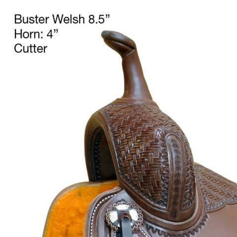 Cutter-8.5in