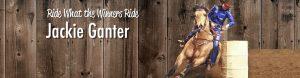 Jacki Ganter