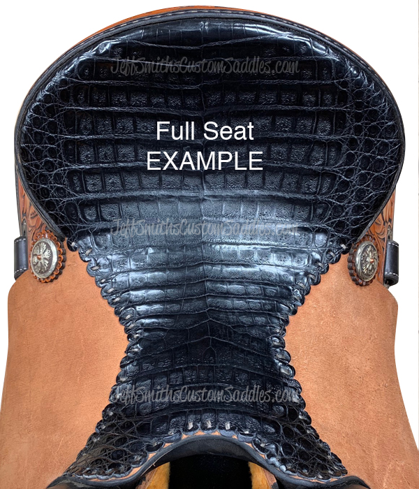 SeatPics_Full Seat Example